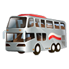 File:Contract Business Class Tour Bus.png