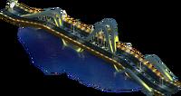 Genesis Bridge L1