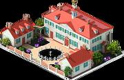 Mount Vernon Manor L1