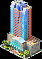 Ertelion Hotel