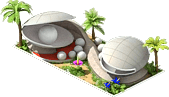 File:Giant Pearl Monument.png