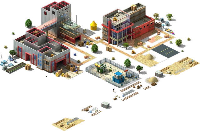 File:Iron Ore Industrial Center Construction.png