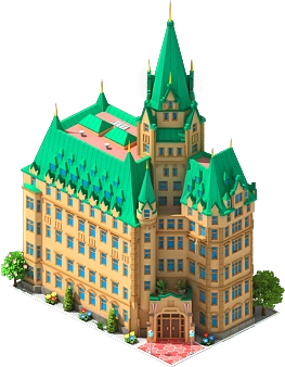 File:Ottawa Justice Building.png