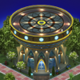 Quest World Architecture (Luxury Life)
