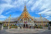 RealWorld Wat Sothonwararam