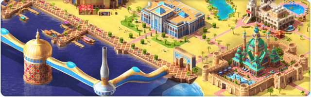File:City of Aladdin Background.png