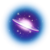 Contract Sombrero Galaxy Research