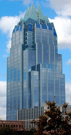 File:Frost Bank Tower.jpg