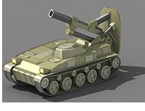 SPG-31 L1