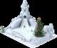 Christmas Town L2