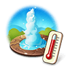 File:Contract Installing Temperature Sensors.png