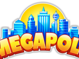 Megapolis:The Game