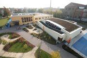Rudolf-Steiner-Schule Augsburg