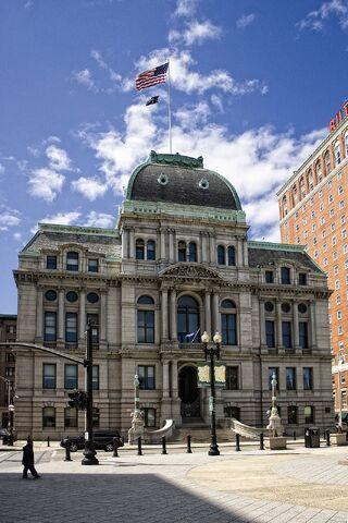 File:Providence City Hall.jpg