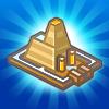 King Solomon's City Logo