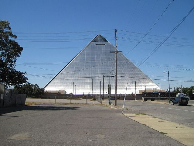 File:RealWorld Pyramid Arena.jpeg