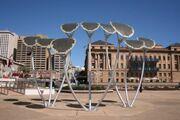 RealWorld Solar Installation