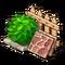 Asset Landscaping Materials