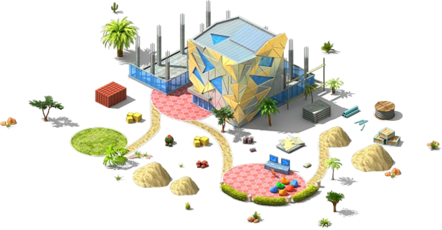File:Association of Mineralogy Construction.png