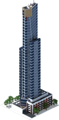 File:Eureka Tower (Old).png
