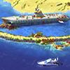Quest Marine Security Patrol