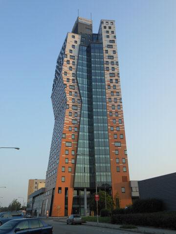 File:RealWorld Center of Investment.jpg
