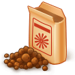 File:Asset Expanded Clay.png