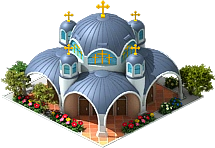 File:Church of St Clement.png
