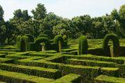 RealWorld Parc del Laberint d'Horta