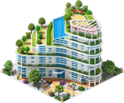 Hotel Business Institute