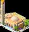 Nad Al Sheba Madrasah