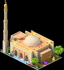 File:Nad Al Sheba Madrasah.png
