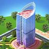 Quest Global Economic Capital