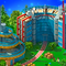 Quest Hero of Megapolis