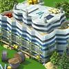 Quest Sports City