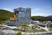 RealWorld Boryeong Energy Company