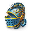 File:Asset Knight's Helm.png