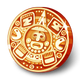 C2M Mayan Calendar
