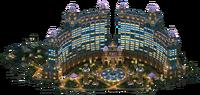 Casino Bohemia L3