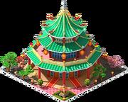 Cebu Taoist Temple L2