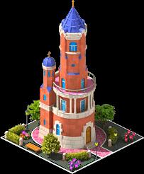 File:Gardosh Tower.png