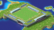 Bridge Island