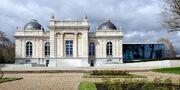 RealWorld Liege Fine Arts Museum