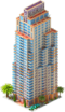 Al Yass Apartments