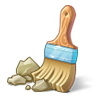 File:Asset Excavation Brush.png