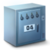 Asset Luggage Lockers (Pre 07.21.2015)