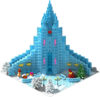 Icy Tower (Winter)