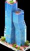 Torre Paradox