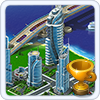 Achievement Tycoon