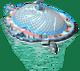 Marine Exploration Station L2